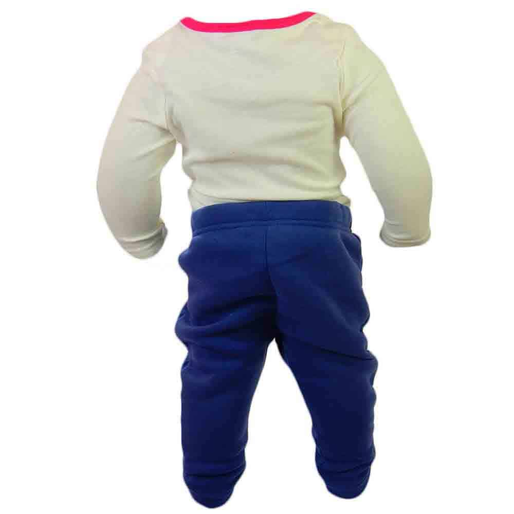 hainute-pentru-bebelusi-fete-online