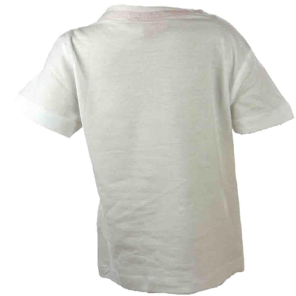 imbracaminte-copii-tricou-fulger-mc-queen