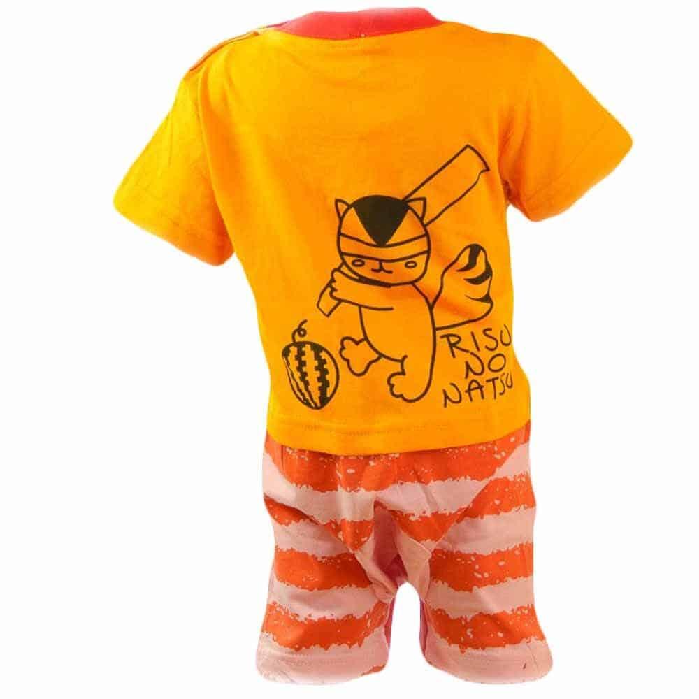 salopeta-online-pentru-bebelusi