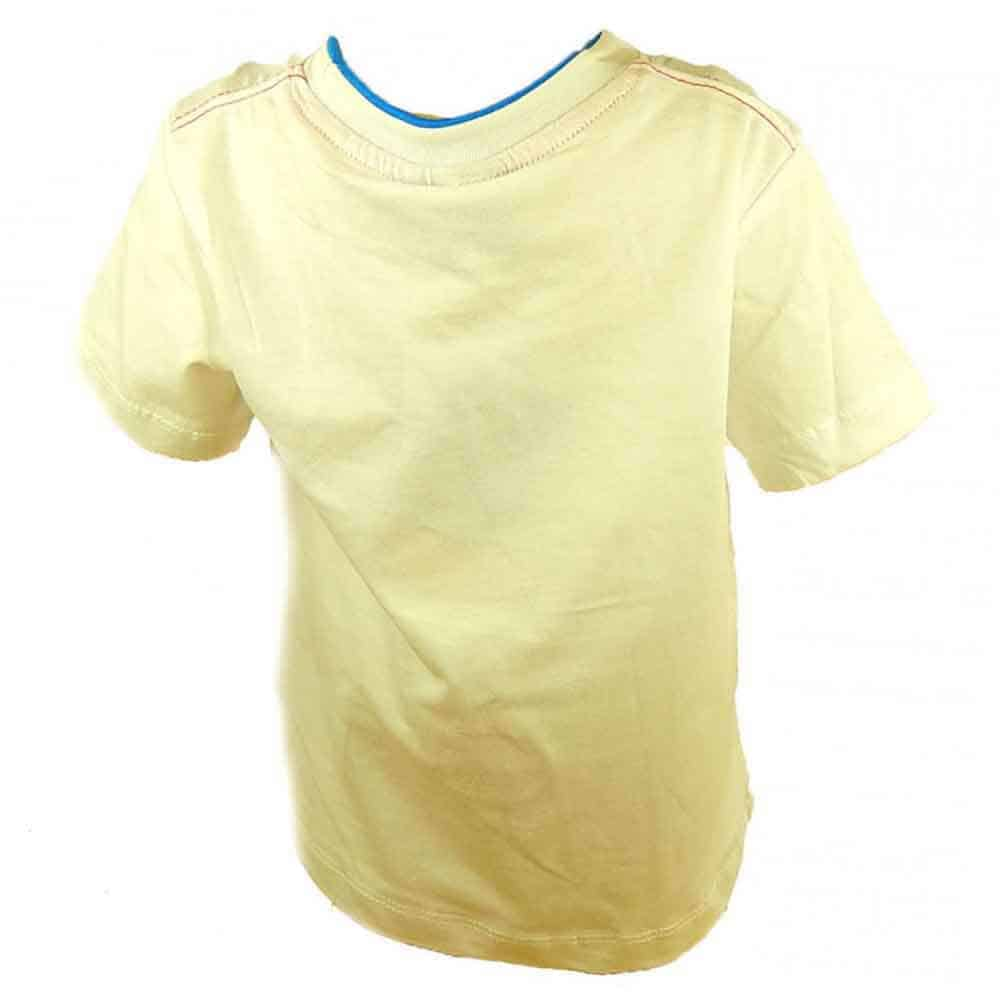 tricou-bebe-online