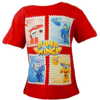 Haine pentru baieti, tricouri copii Disney