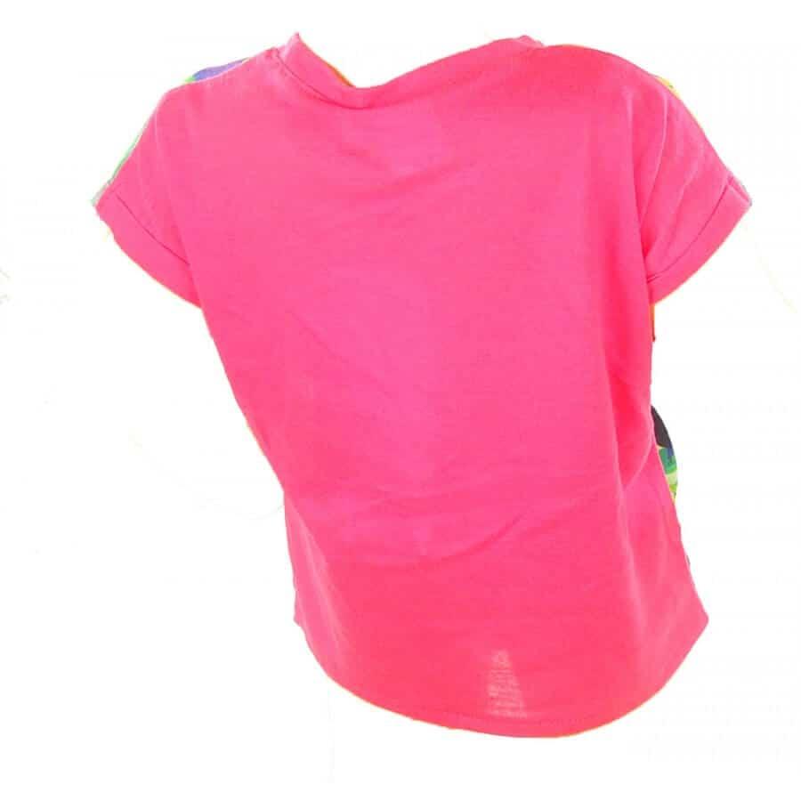 tricouri-ieftine-fete