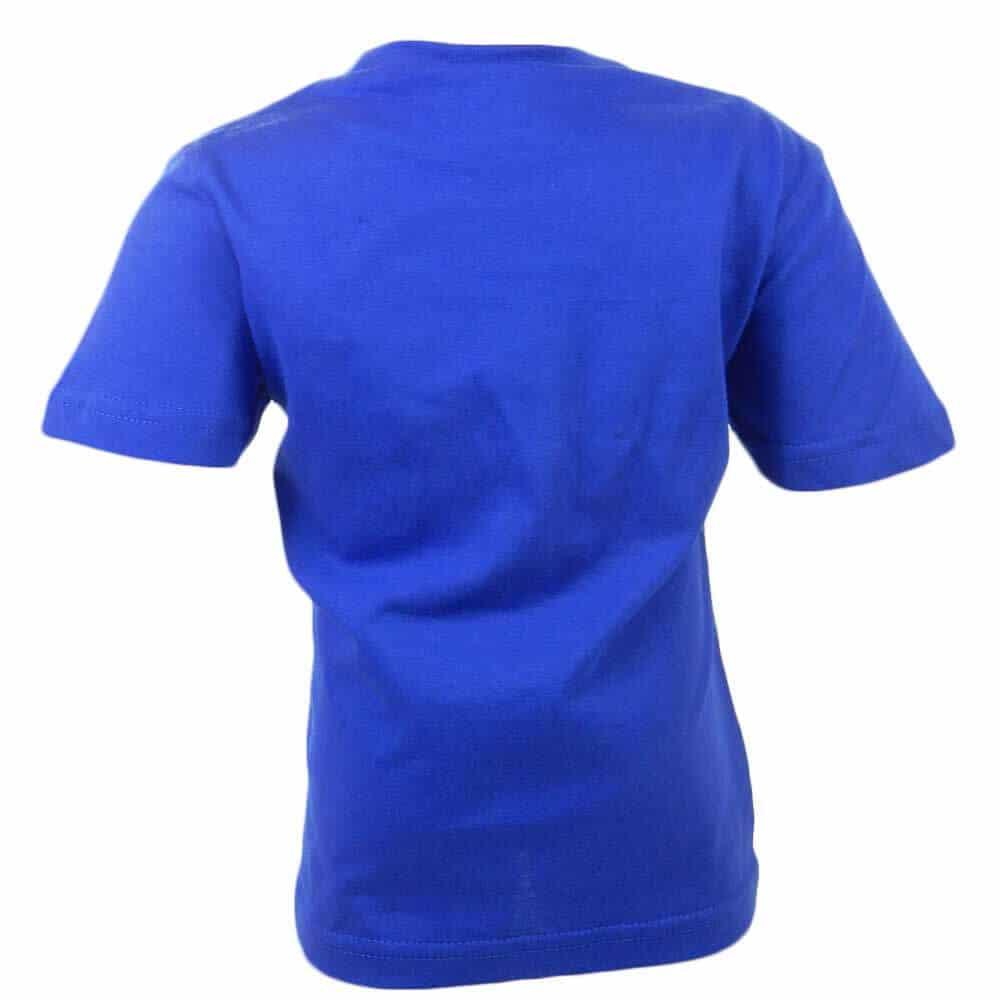 tricouri-online-baieti-disney