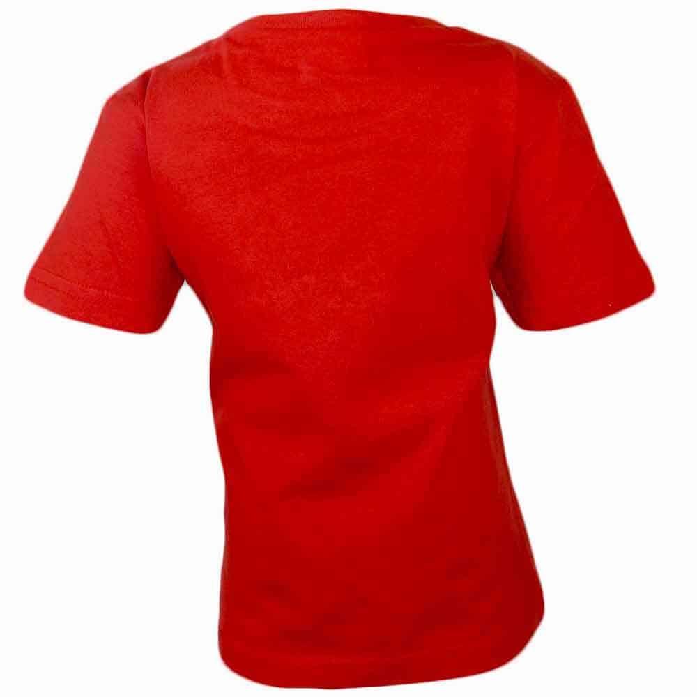 tricouri-online-baieti-ieftine-online