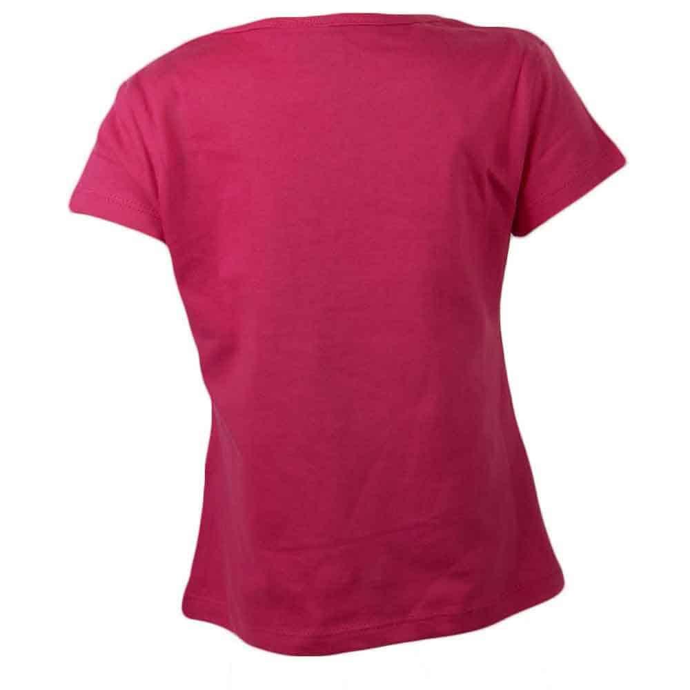 tricouri-online-fete
