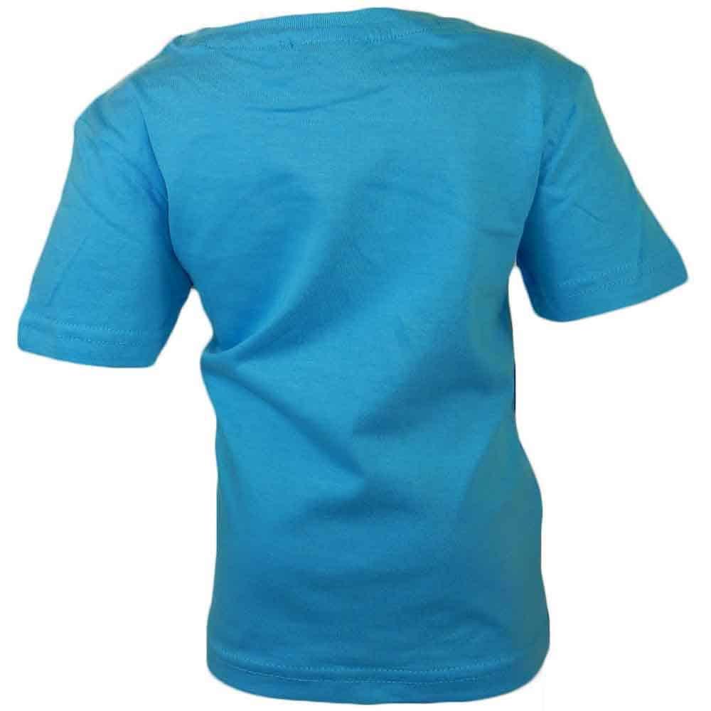 tricouri-pentru-baieti-patrula