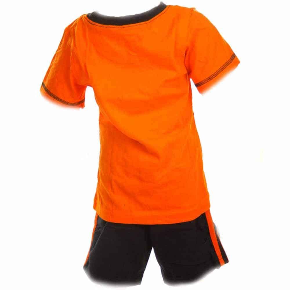 tricouri-pentru-copii-ieftine-online