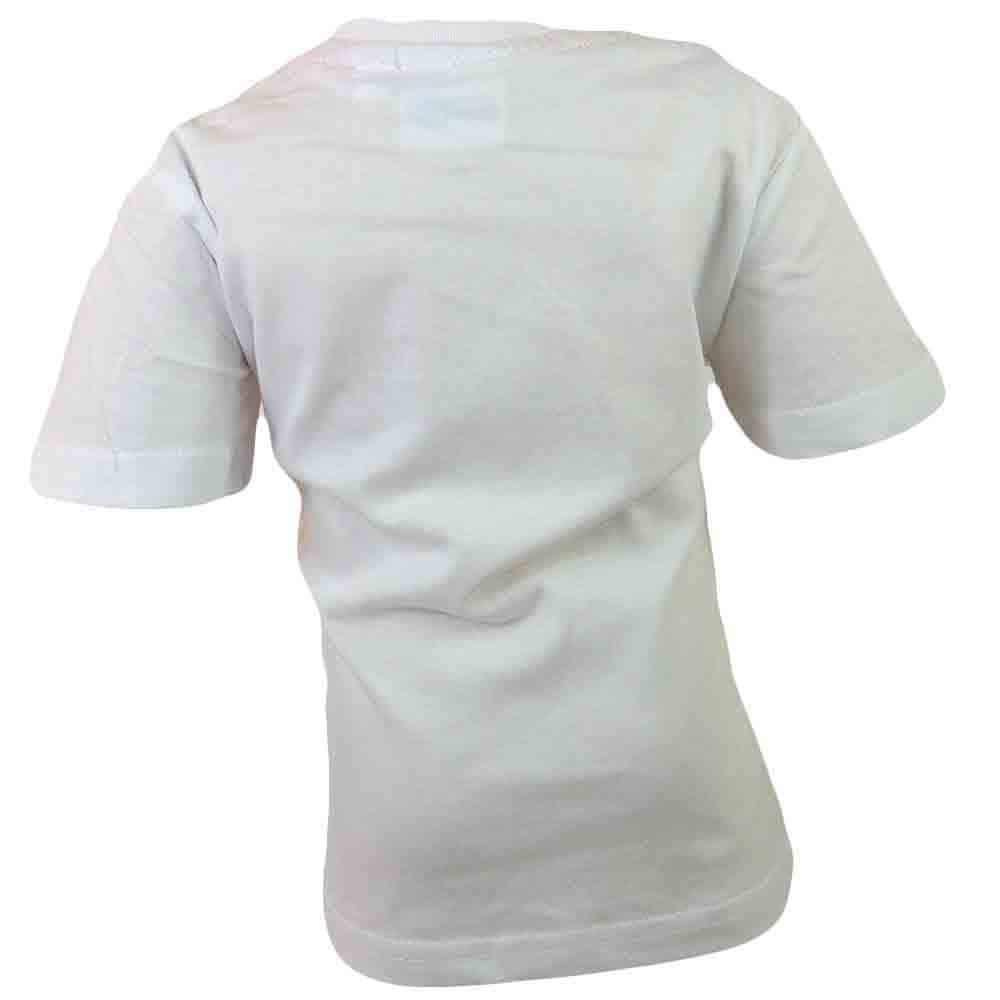 tricouri-pentru-copii-online-ieftine-disney