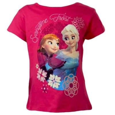 Tricou frozen, haine pentru fete online