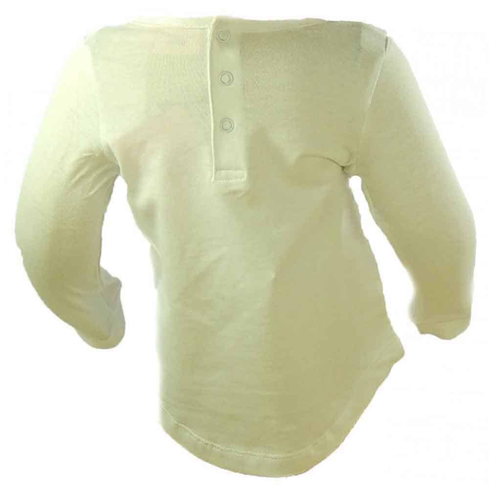 bluza-fete-bebelusi-online