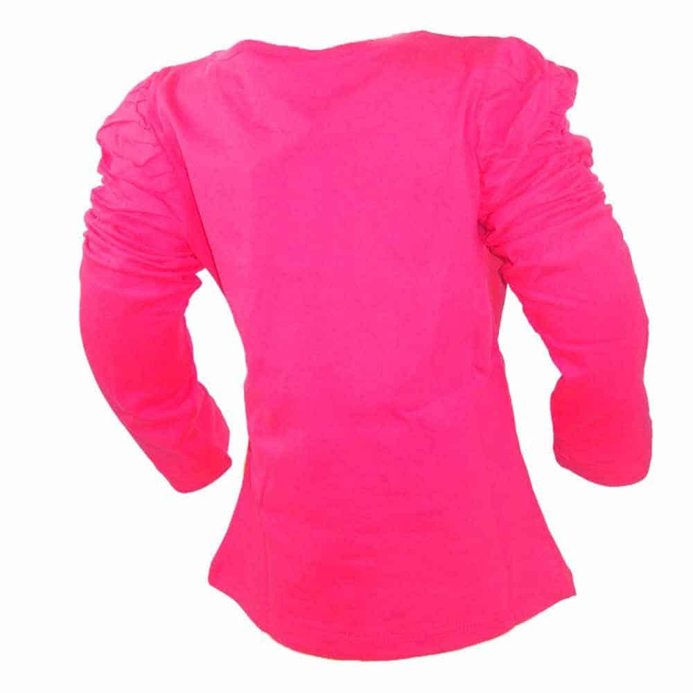 bluza-pentru-fete