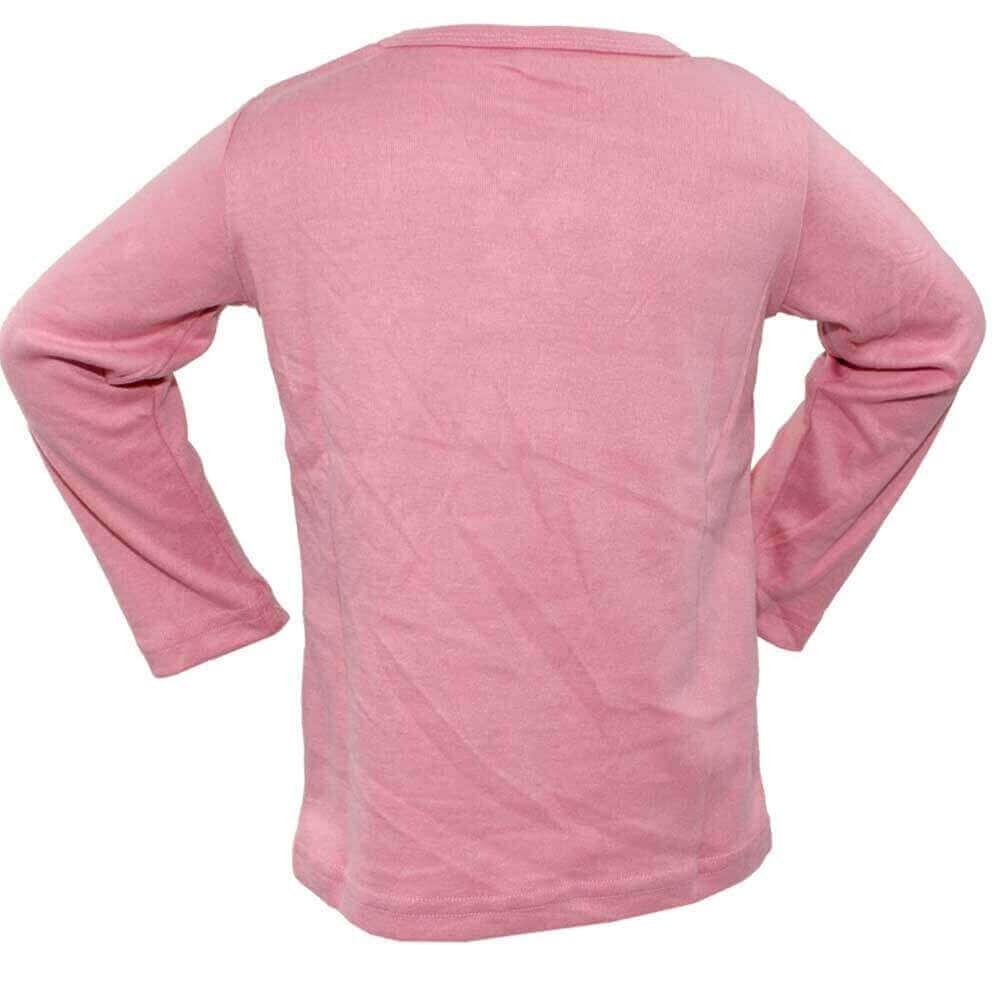 bluze-pentru-fete-online