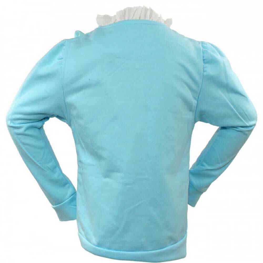 cardigan-pulover-pentru-fete
