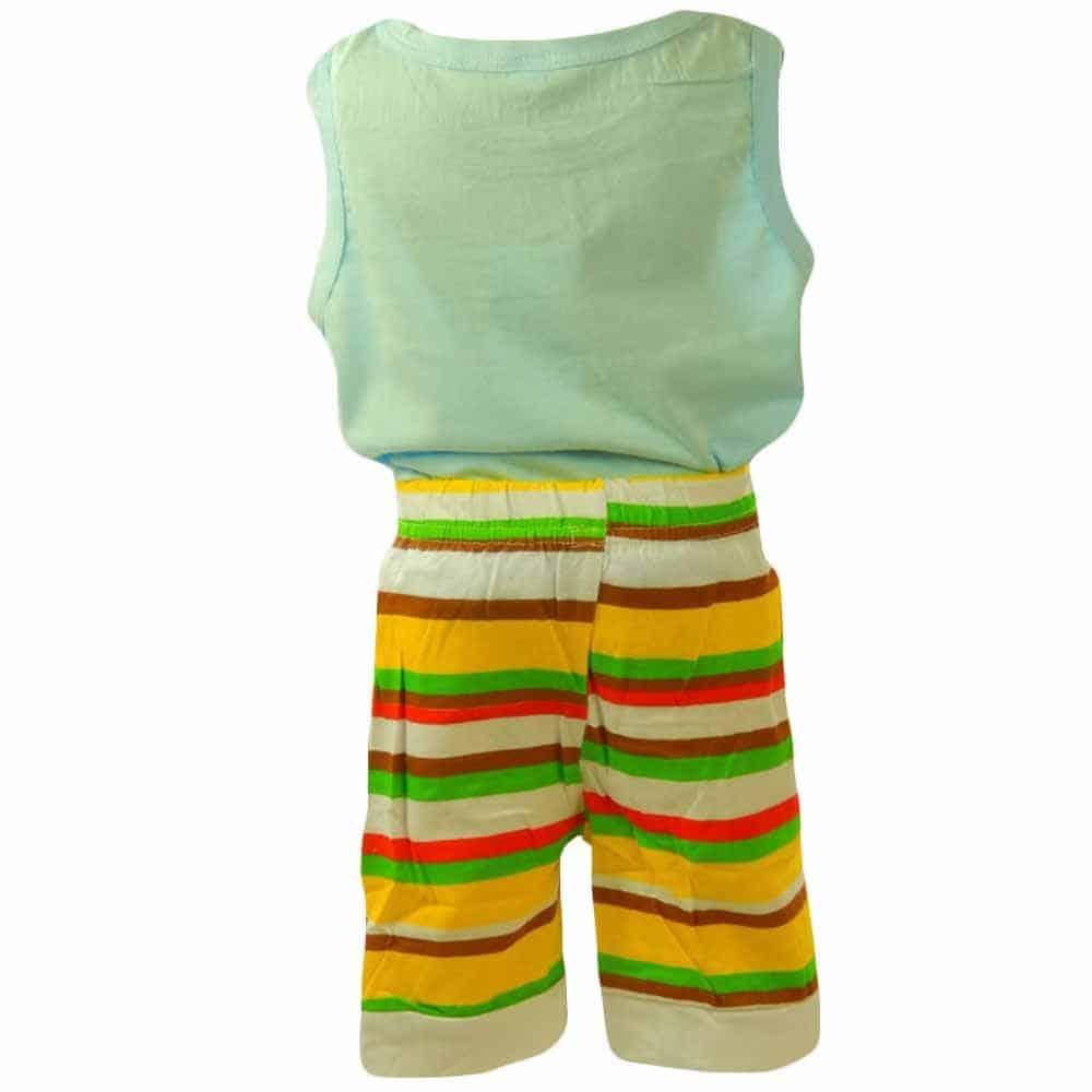 hainute-ieftine-pentru-bebelusi