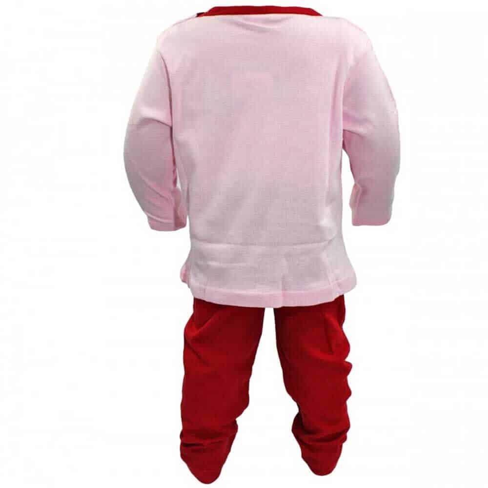 pijamale-pentru-fete-online