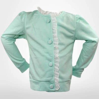 Pulover pentru fete primavara/ toamna