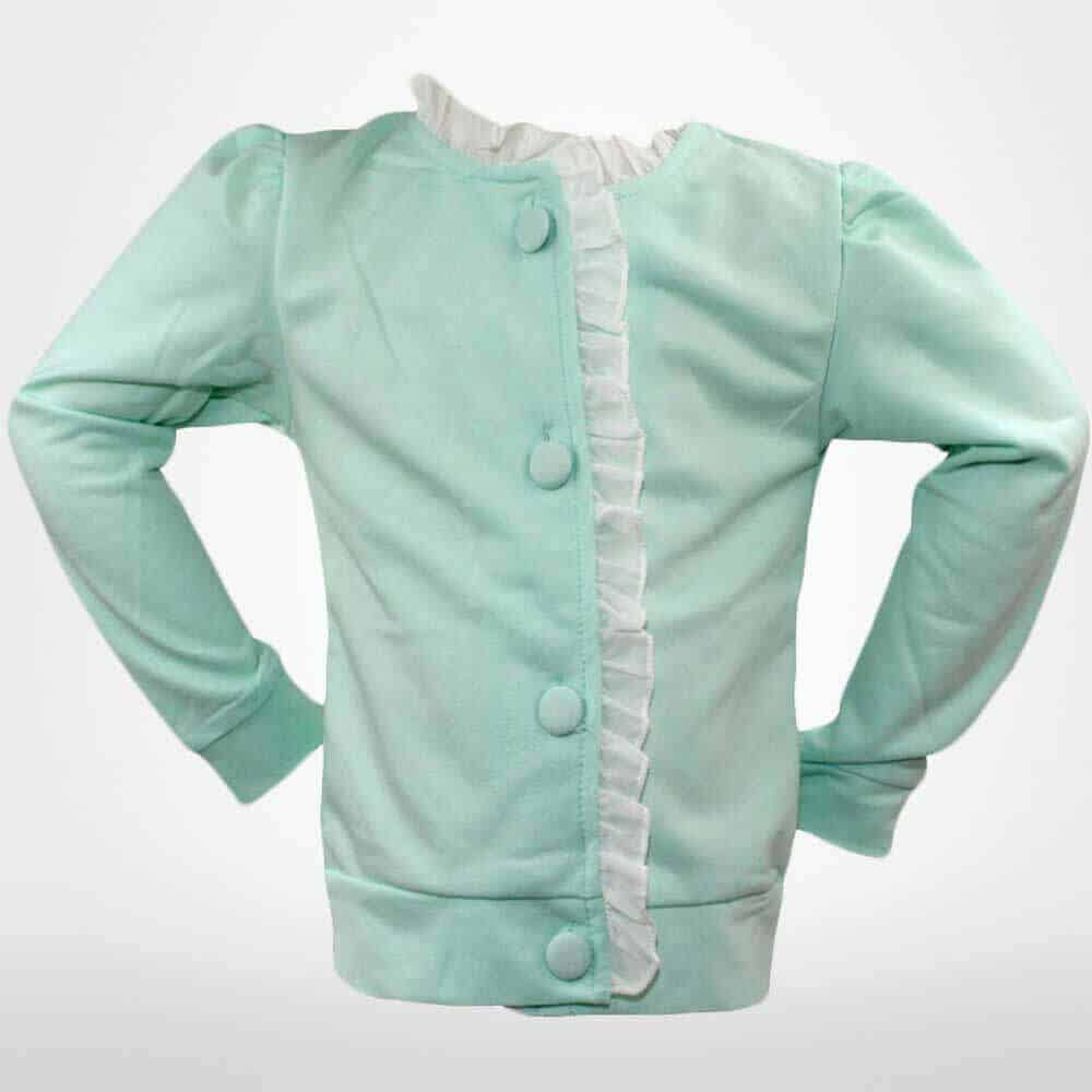pulover-cardigan-fete (1)
