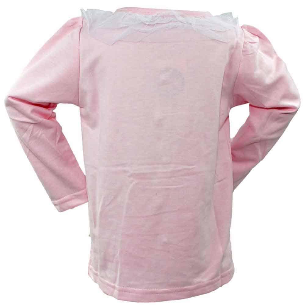 pulover-pentru-fete-online