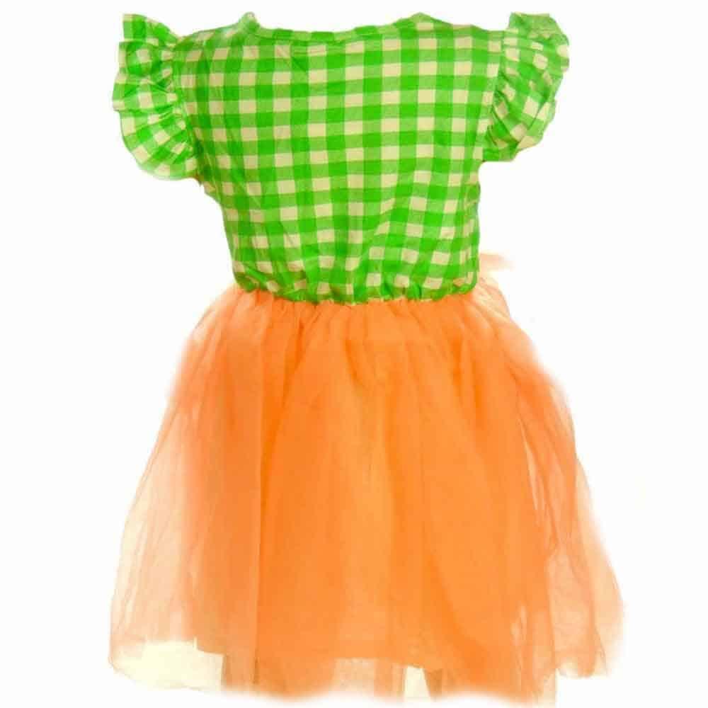 rochie-de-fete-ieftina