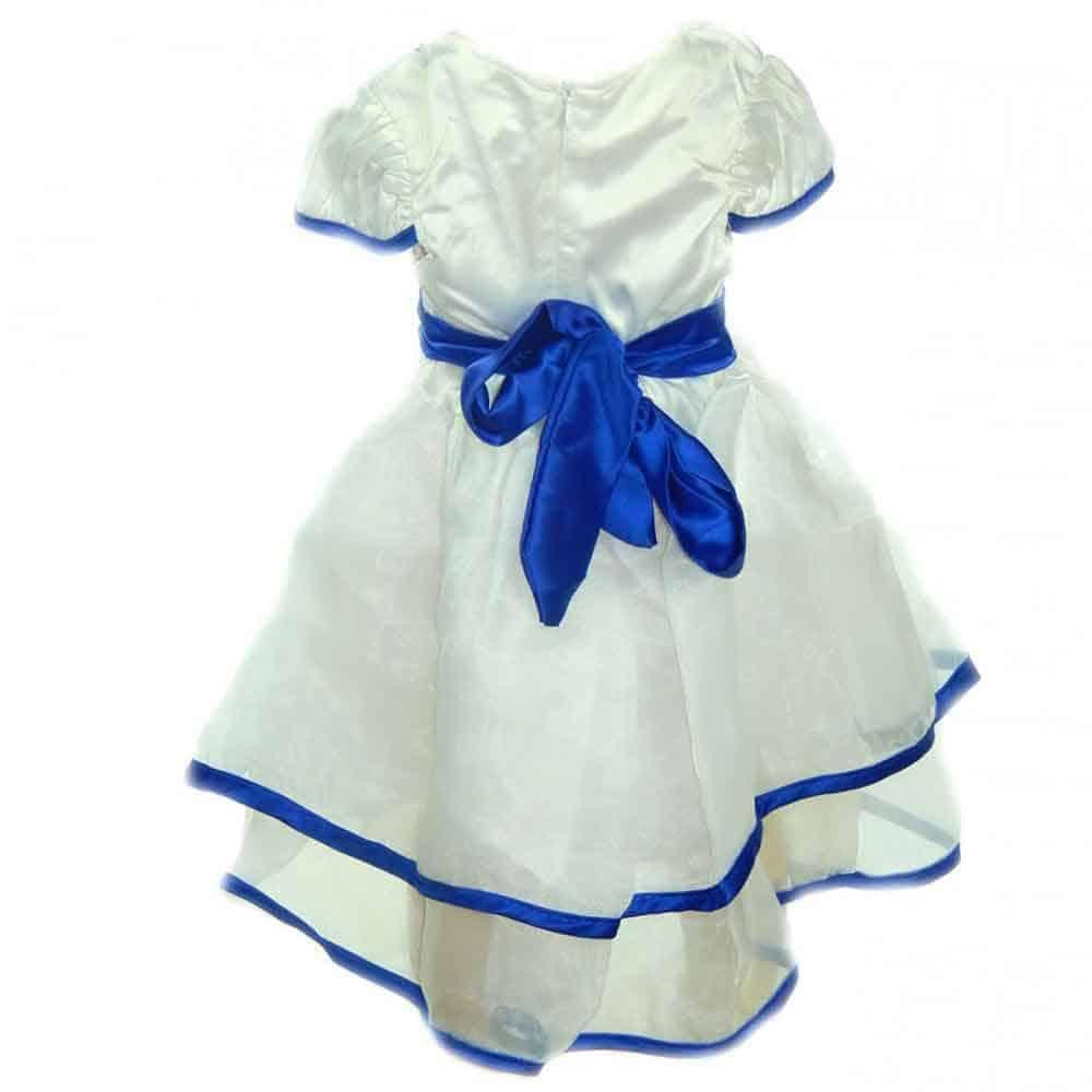 rochie-de-fete-online
