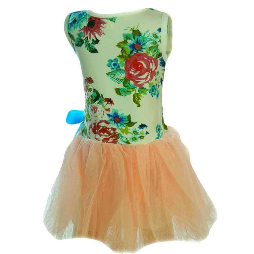 rochie-ieftina-pentru-bebelusi