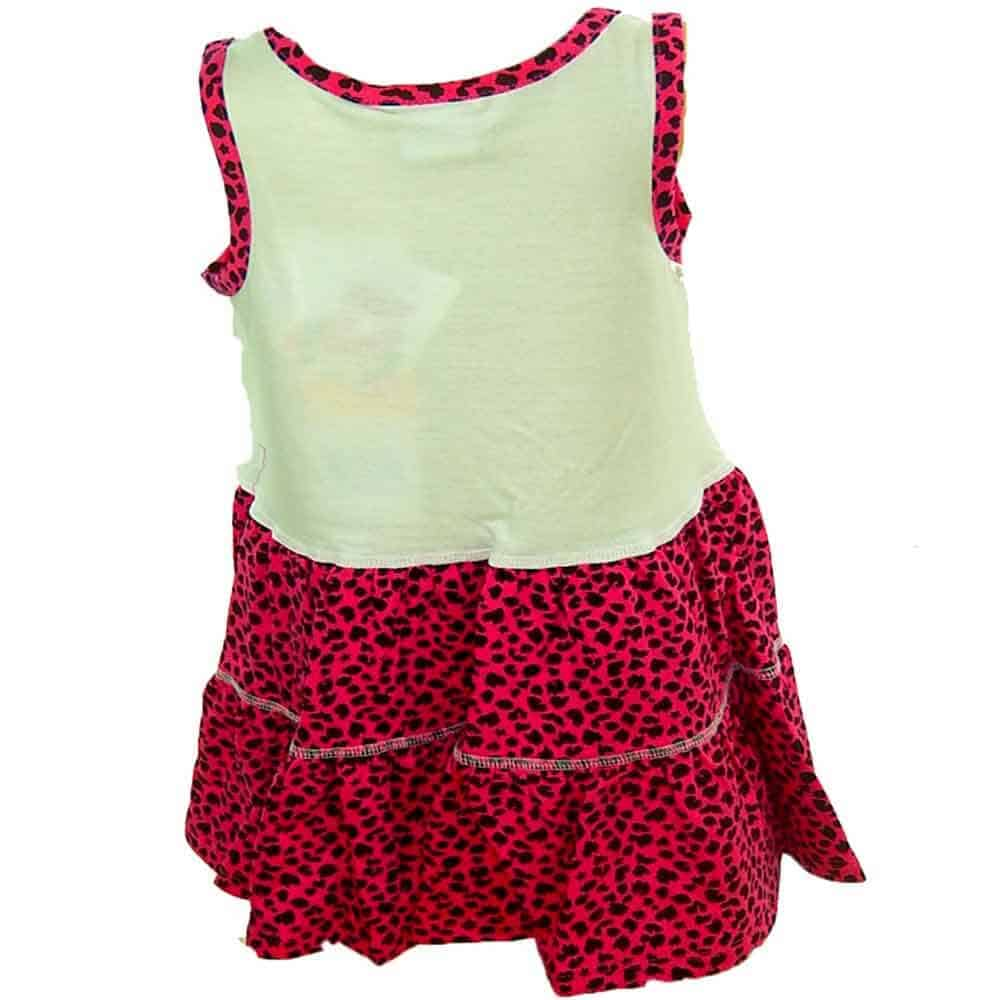 rochie-ieftina-pentru-fete