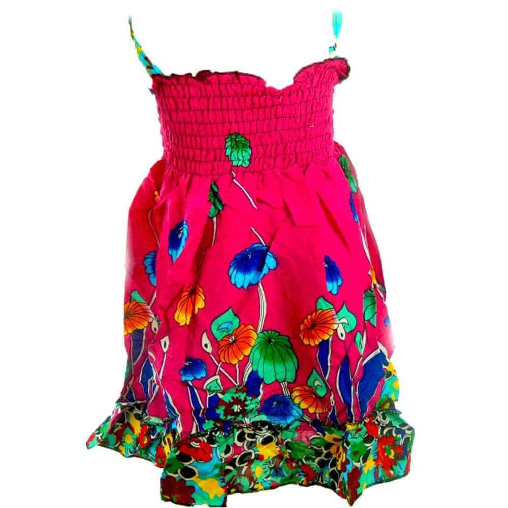 rochita-bretele-fete