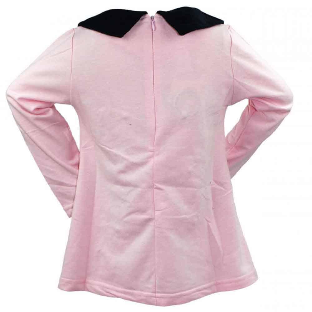 rochita-de-fete-online-ieftine