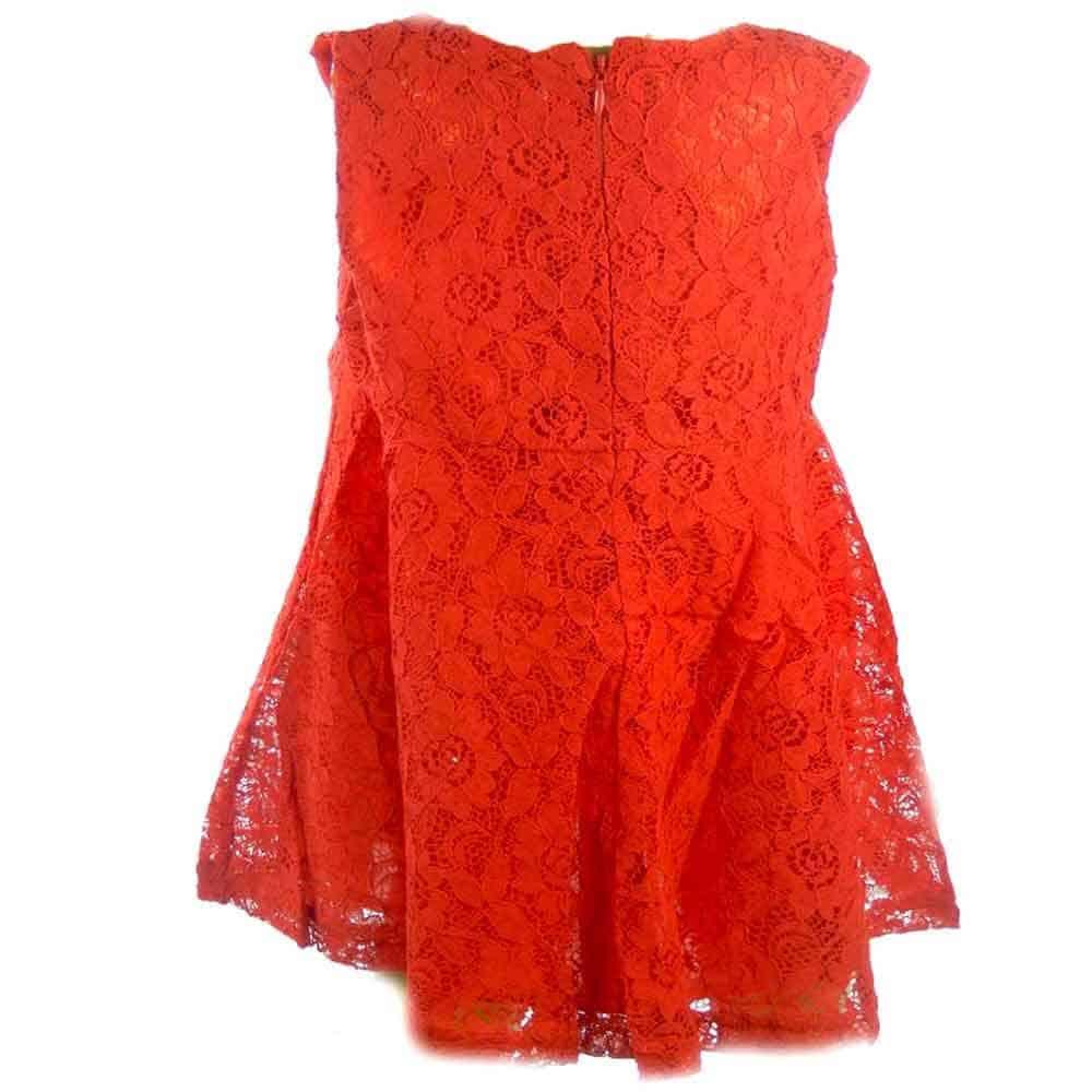 rochita-pentru-fete–bebelusi