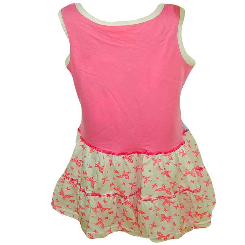 rochita-pentru-fete
