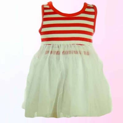 Rochite copii, rochie fete tull