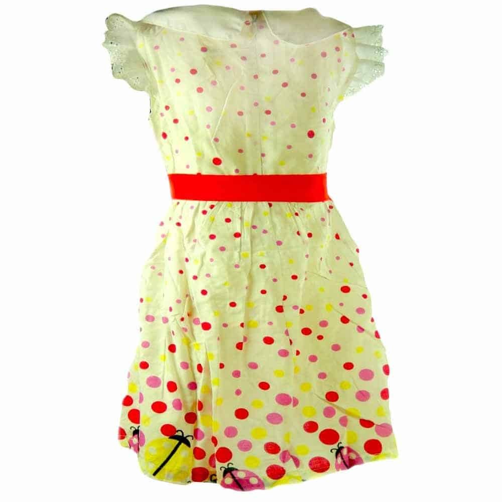 rochite-ieftine-pentru-fete