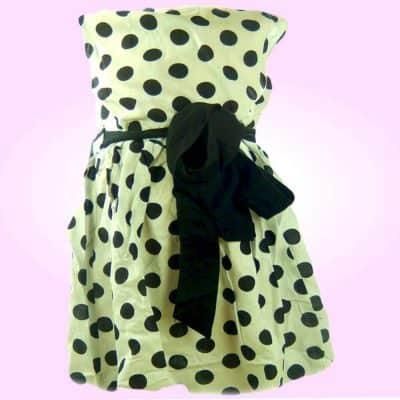 Rochie de vara pentru copii