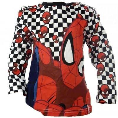 Bluze pentru copii Spiderman
