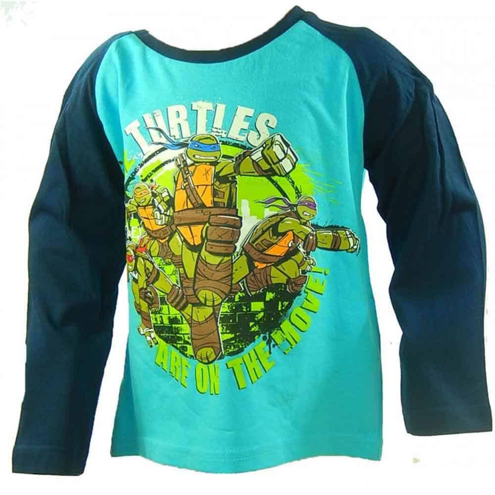 Imbracaminte pentru copii. Bluze disney