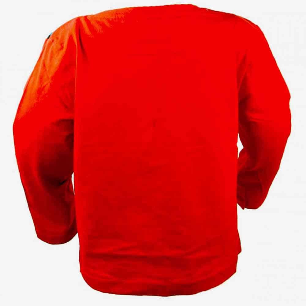 bluze-ieftine-pentru-copii-baieti