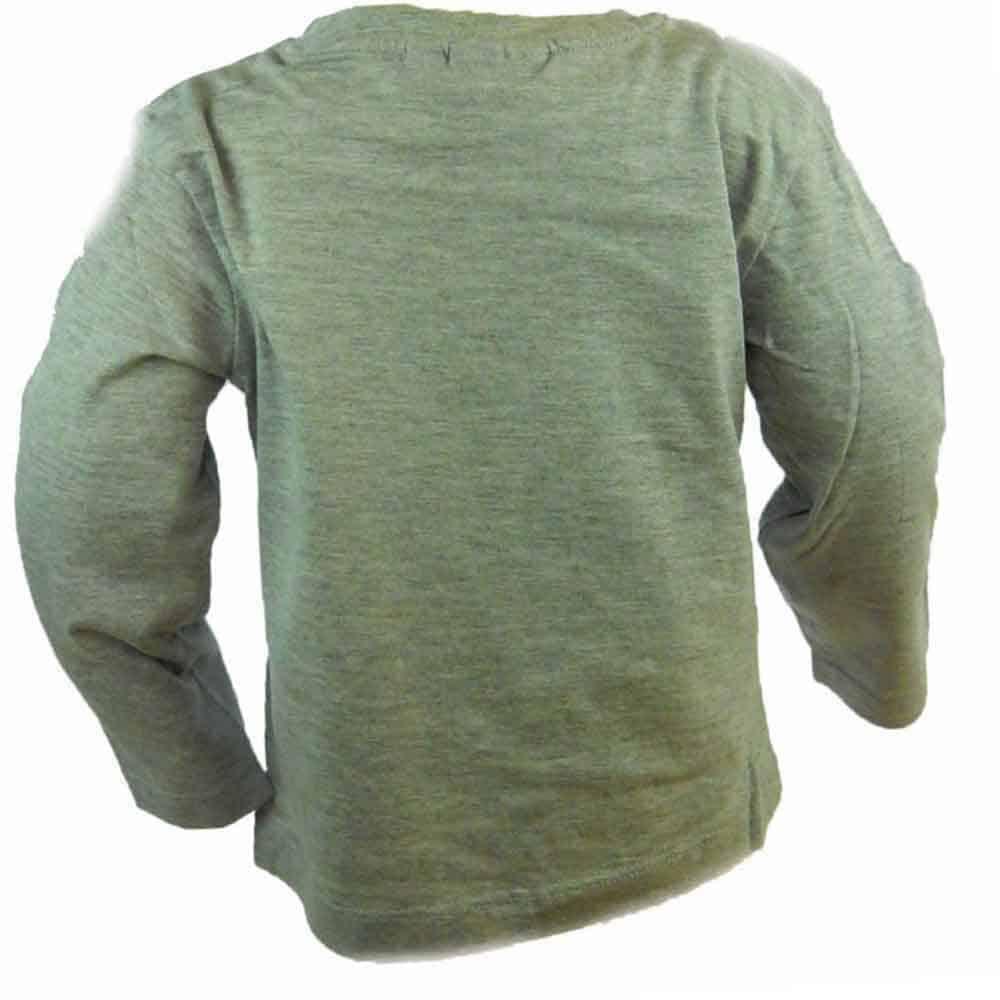 bluze-online-copii