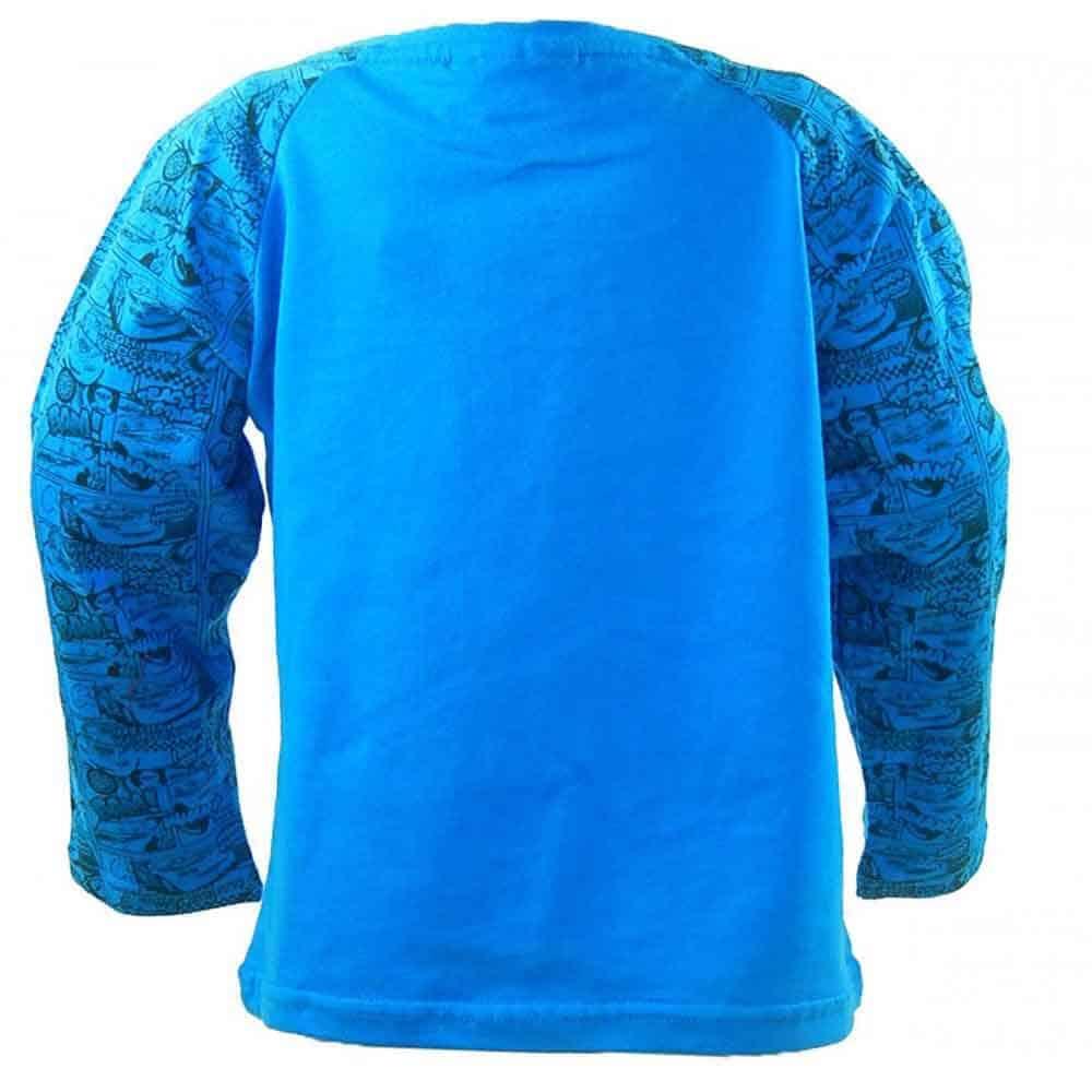 bluze-online-ieftine-pentru-copii