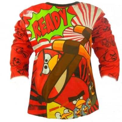 Bluze ieftine pentru copii. Haine disney