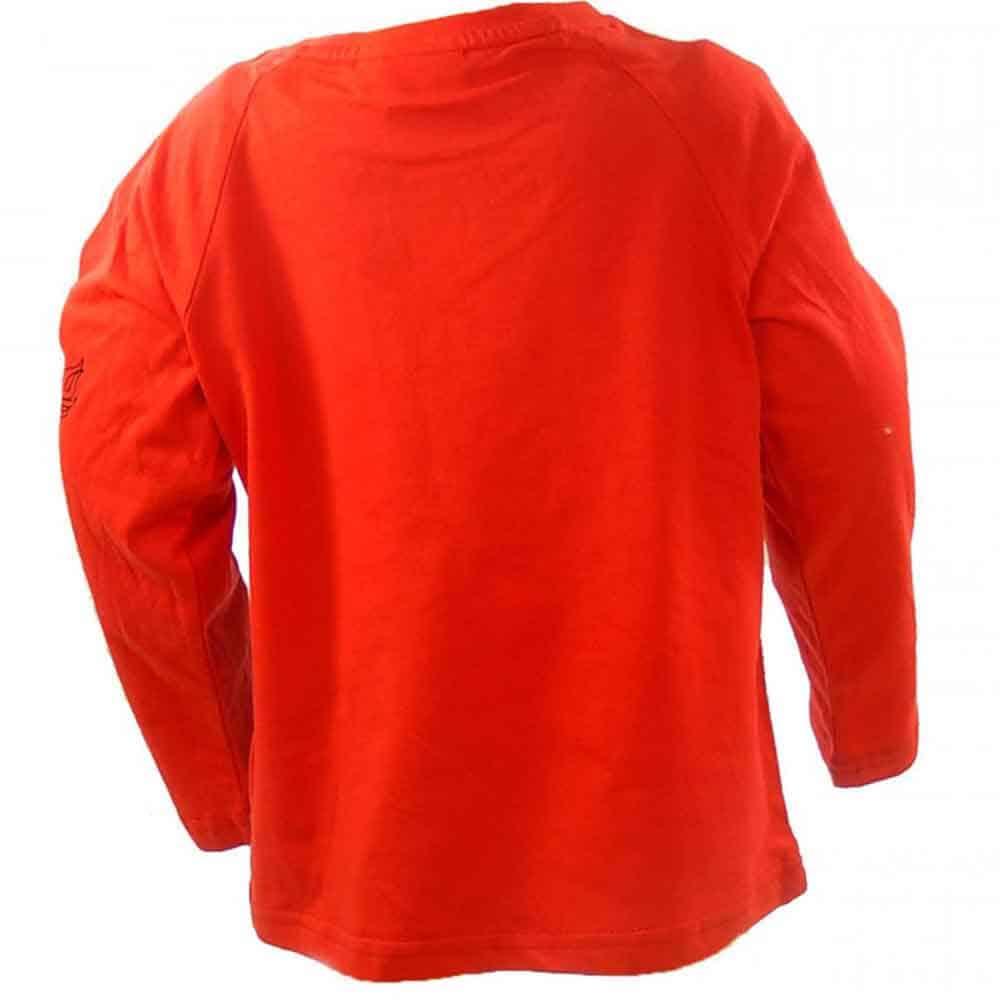 bluze-online-pentru-copii-disney