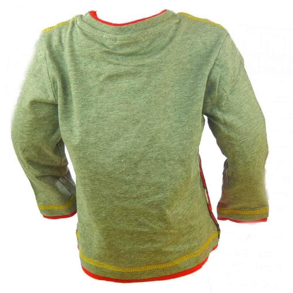 bluze-online-pentru-copii-ieftine