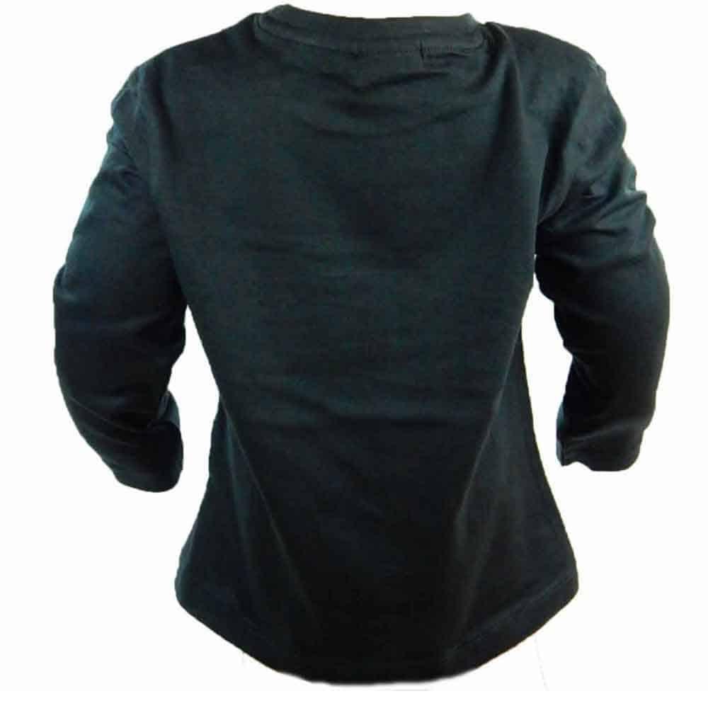 bluze-pentru-copii-online-baieti