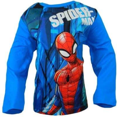 Bluze ieftine pentru copii