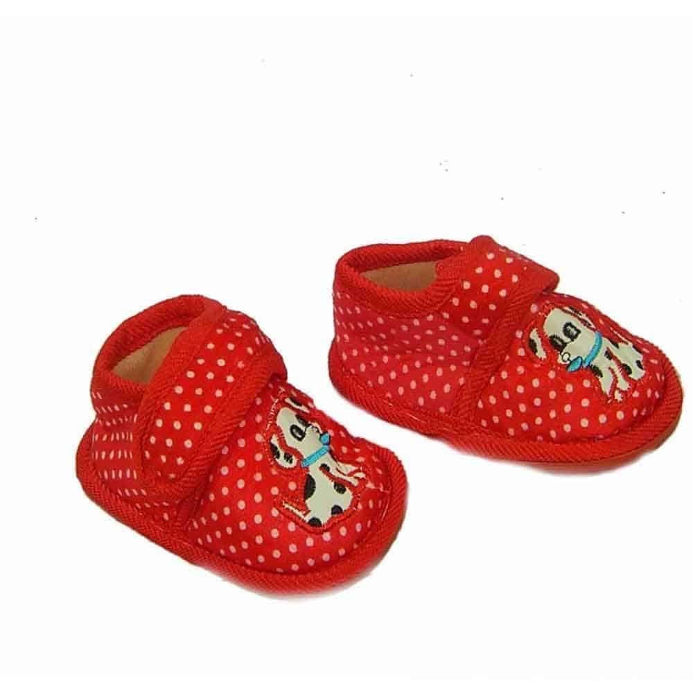 Papuci de casa pentru copii