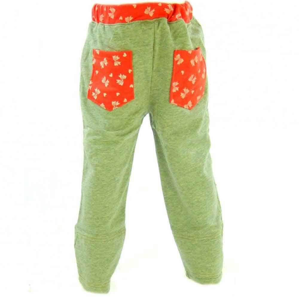 haine-ieftine-de-fete-pantaloni-trening