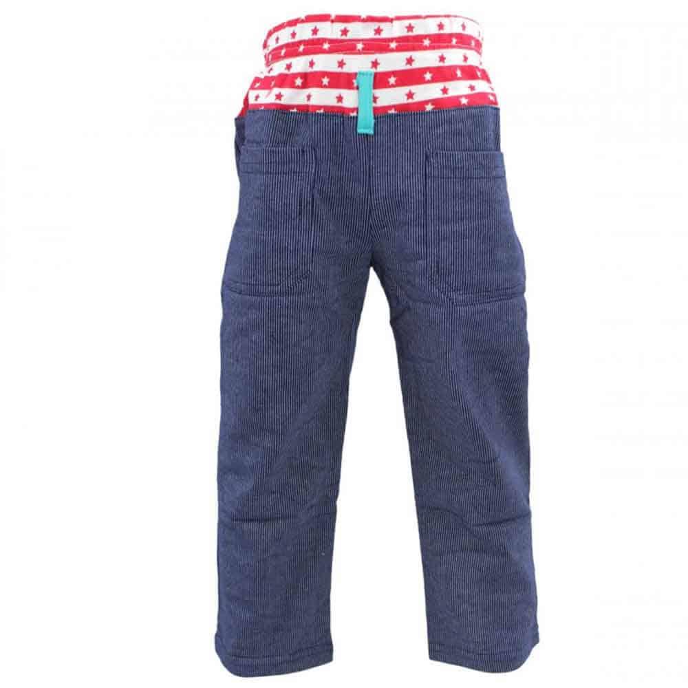 haine-ieftine-pentru-copii-pantaloni