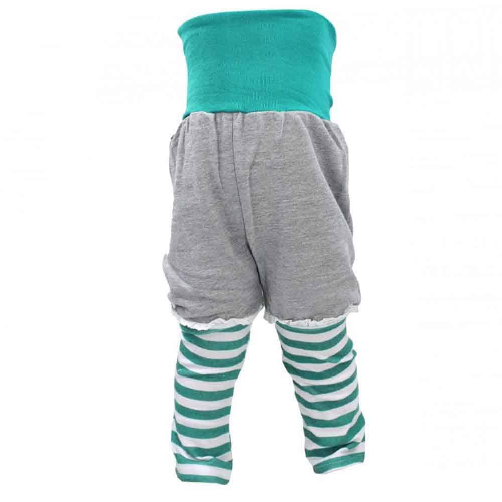 haine-pentru-bebe-fete-pantaloni
