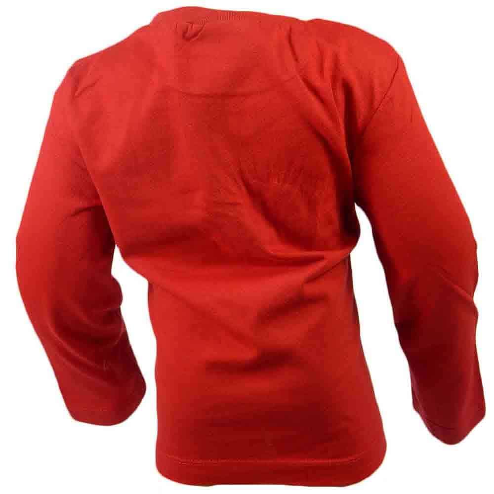 haine-pentru-copii-bluza-spiderman