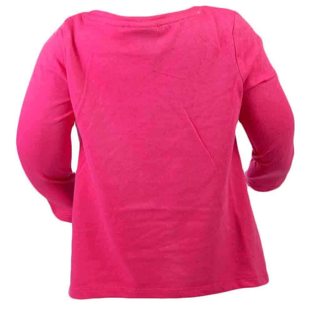 haine-pentru-fete-bluze