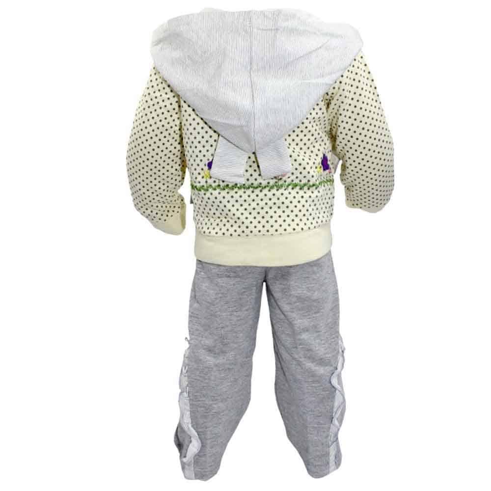 hainute-ieftine-pentru-bebelusi-fete